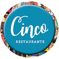 Restaurang Cinco